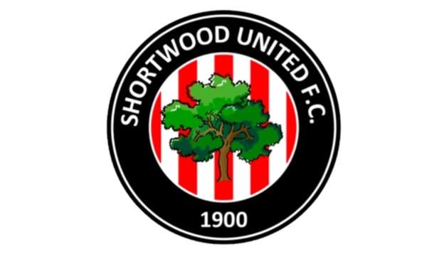 Shortwood