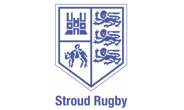 Stroud Rugby