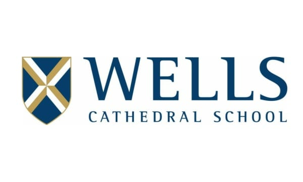 Wells Cathderal School
