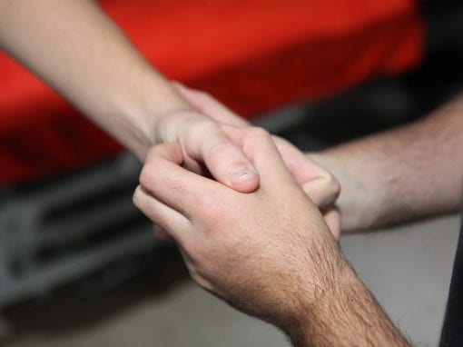 Wrist, Elbow and Hand Pain